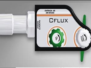 CFLUX
